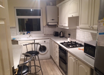 Thumbnail 3 bed terraced house to rent in Charnwood Grove, Bradford 2