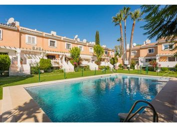 Thumbnail 5 bed terraced house for sale in Marbella, Málaga, Spain