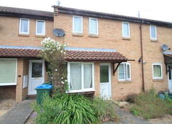 Thumbnail 1 bed detached house for sale in Foster Close, Aylesbury