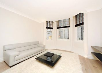 Thumbnail 2 bed flat to rent in Albert Court, Prince Consort Road, London