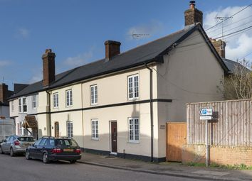 3 bed cottage for sale in Tugela Terrace, Frog Lane, Clyst St. Mary, Exeter EX5