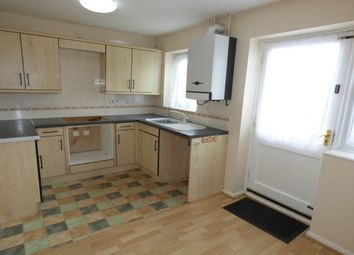Thumbnail 2 bedroom property to rent in Graythwaite Close, Swindon