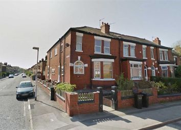 Thumbnail 5 bedroom semi-detached house for sale in Bloom Street, Edgeley, Stockport