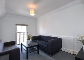 3 bed maisonette to rent in Bridge Street, Reading, Berkshire RG1