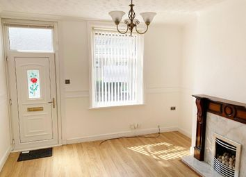 Thumbnail 2 bed terraced house to rent in Allendale Street, Colne, Lancashire
