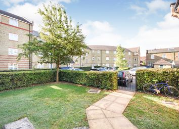 2 bed flat for sale in Evelyn Place, Chelmsford CM1