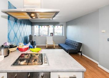 Thumbnail 1 bed flat for sale in Cosmopolitain Court, 67 Main Avenue, Enfield