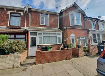 3 bed semi-detached house for sale in Emsworth Road, Portsmouth PO2