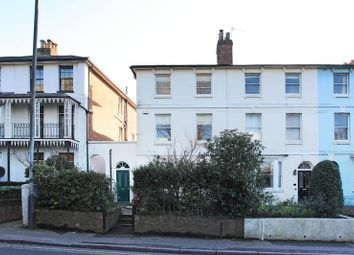 Thumbnail 4 bed town house to rent in Grove Hill Road, Tunbridge Wells