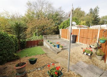 Thumbnail 3 bedroom semi-detached house for sale in Cottrell Road, Bristol