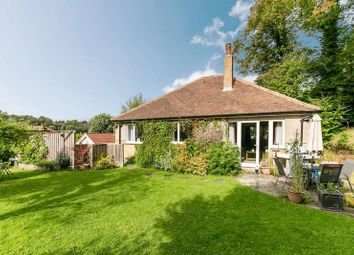 Thumbnail 2 bed bungalow for sale in Elgin Crescent, Caterham