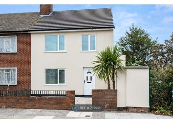 Thumbnail 5 bed semi-detached house to rent in Boaler Street, Liverpool