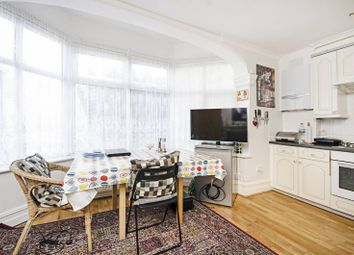 Thumbnail 1 bed flat for sale in Sevington Road, Hendon