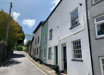Thumbnail 2 bed cottage to rent in Whistley Hill, Ashburton, Newton Abbot