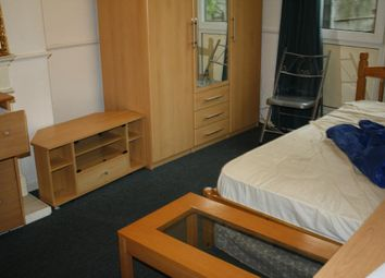 Thumbnail 4 bed terraced house to rent in Frimley Way, London