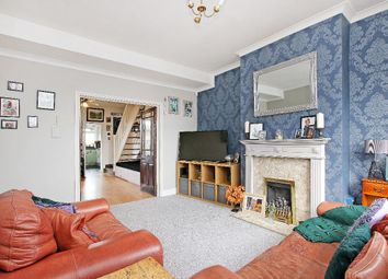 Thumbnail 2 bed semi-detached house for sale in Highfield Lane, Sheffield