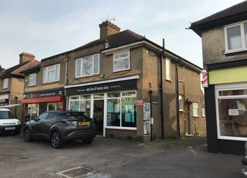 Thumbnail Retail premises for sale in Wilkins Road, Cowley, Oxford