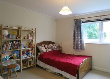 Thumbnail 2 bed flat to rent in 61 Milan House, Judkin Court, Century Wharf, Cardiff