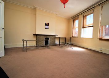 Thumbnail 3 bed flat for sale in Park View Gardens, White Hart Lane, London