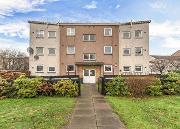 Thumbnail 2 bedroom flat for sale in Forrester Park Green, Edinburgh