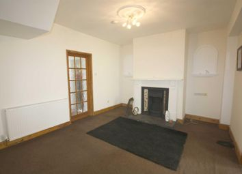 Thumbnail 3 bed terraced house to rent in Front Street, Grange Villa, Chester Le Street