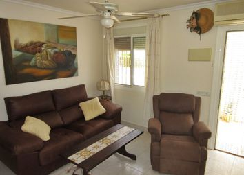 Thumbnail 1 bed apartment for sale in Polop, Costa Blanca, Spain