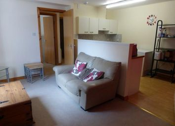Thumbnail 1 bedroom flat to rent in Adelphi, Aberdeen