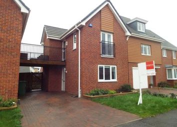 Thumbnail 2 bed detached house for sale in Rockingham Drive, Washington, Tyne And Wear