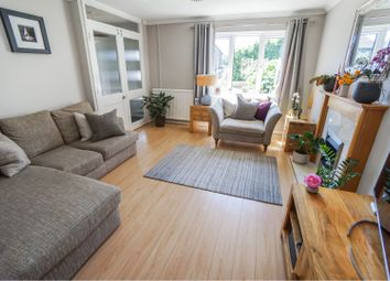 3 bed semi-detached house for sale in Lionheart Way, Burseldon, Southampton SO31