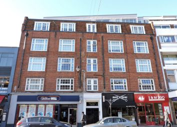Thumbnail Studio to rent in Eastgate Court, High Street, Guildford