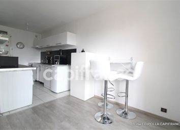 Thumbnail 2 bed apartment for sale in Lorraine, Moselle, Metz