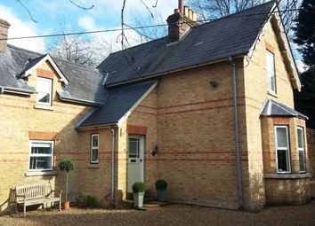 Thumbnail 3 bed semi-detached house to rent in Deanfield Avenue, Henley-On-Thames