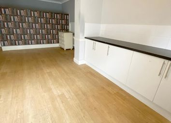 Thumbnail Studio to rent in Nelson Road, Bournemouth