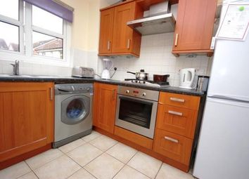 3 bed end terrace house to rent in Moredun Park Road, Edinburgh EH17