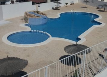 Thumbnail 2 bed villa for sale in Orihuela Costa, Alicante, Valencia, Spain