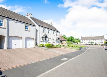 Thumbnail 1 bed maisonette for sale in The Dell, Newton Mearns, Glasgow
