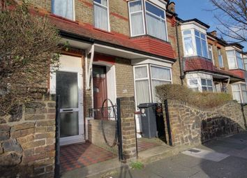 Thumbnail 4 bed property to rent in College Gardens, London