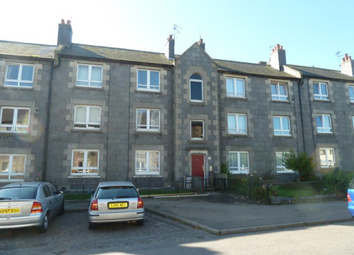 Thumbnail 2 bed flat to rent in Seaton Drive, Aberdeen AB24,