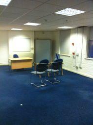 Thumbnail Office to let in Feversham Street, Bradford