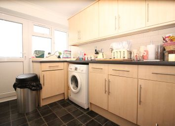 Thumbnail 2 bed flat for sale in Ladyshot, Harlow