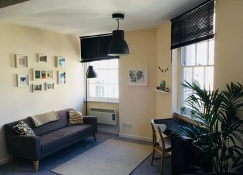 Thumbnail 1 bed flat to rent in St. Nicholas Street, Bristol