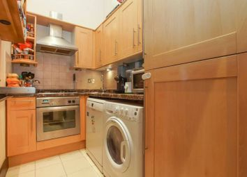 Thumbnail 2 bedroom flat for sale in College Crescent, Swiss Cottage