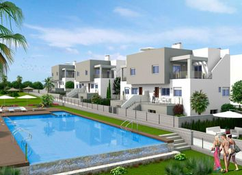 Thumbnail 3 bed town house for sale in Torrevieja, Torrevieja, Alicante, Spain
