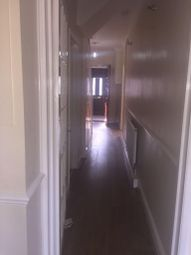Thumbnail 3 bed terraced house to rent in Fordmill Road, Catford, London