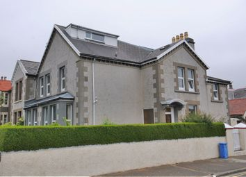 Thumbnail 6 bed semi-detached house for sale in Tennis Road, Douglas, Isle Of Man