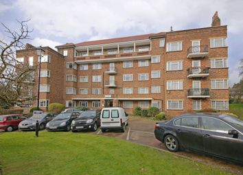 Thumbnail 4 bedroom flat to rent in Courtney House, Mulberry Close, Hendon