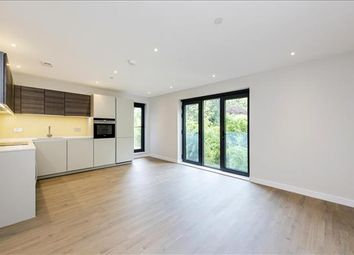 2 bed flat to rent in Viridium Apartments, Hampstead, London NW3