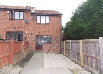 2 bed semi-detached house to rent in Arran Gardens, Felling, Gateshead NE10