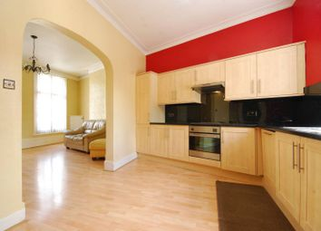 Thumbnail 3 bed maisonette to rent in Vanbrugh Park, Blackheath