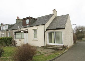 Thumbnail 4 bed end terrace house to rent in Brig-O-Lea Terrace, Neilston, Glasgow